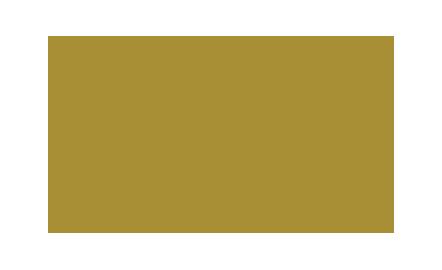 GALLIA alta sartoria italiana